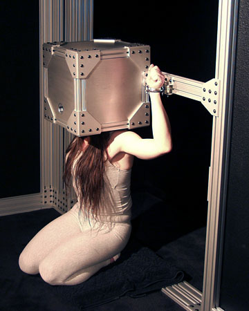 Bondage ideas breath photo 394